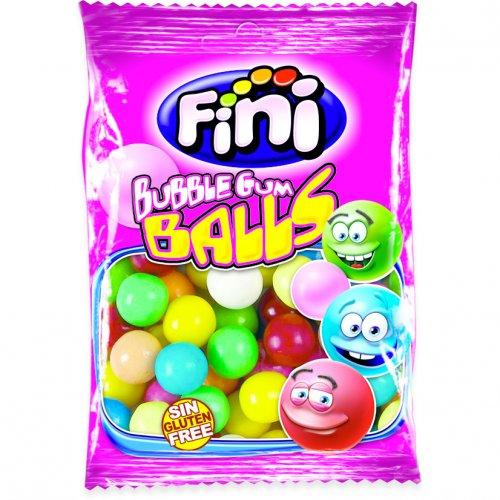 Bubble-gum Balls (80 g)