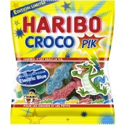 Croco Haribo Pik - Sachet 120g