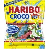 Croco Haribo Pik - Sachet 120g