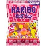 Haribo Déli Cup - Sachet 120g