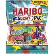 Haribo Acadamy Pik - Sachet 100g