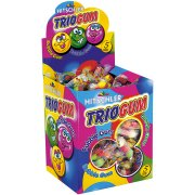 Trio 3 Bubble Gum Mini (1,3 cm)