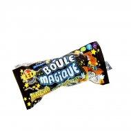 2 Boules Magiques (14 g)