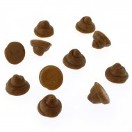 10 Bonbons Emojicaca