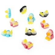 10 Bonbons Pingouin