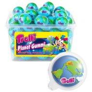 1 Bonbon Planet Gummi