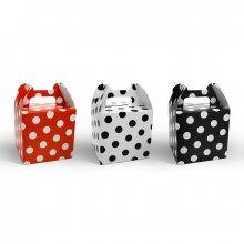 Pochettes et sacs cadeaux