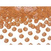 Confettis Citrouilles Mini (15 g)
