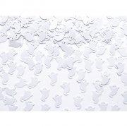 Confettis Fantôme Mini (15 g)