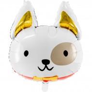 Ballon Géant Dog