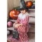 Ballon citrouille rigolote images:#3