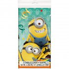 Nappe Minions Party
