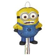 Pinata 3D Minions - Bob