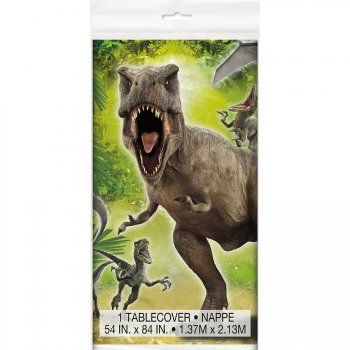 Nappe Jurassic World