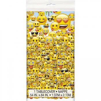 Nappe Emoji Fun
