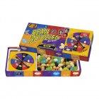 Set de Jeu et Bonbons Jelly Belly Bean Boozled