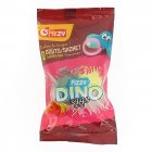 2 Oeufs Dino Eggs Gum