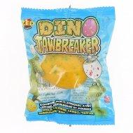 1 Oeuf Dino Jawbreaker
