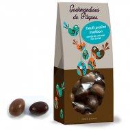 Ballotin Oeufs Praliné Chocolat - 180g