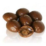 Petits Oeufs Nougatine et Chocolat au lait - 100 g
