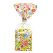 Sachet Mini Confettis Chocolat Dragées (200 g)