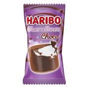1 Chamallow Choco