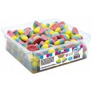10 Bonbons Tâche Langues Rainbow Drops