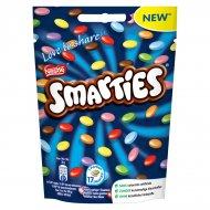 Smarties - 125 g