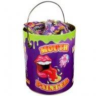 Mouth Painter Bubblegum