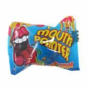 1 Double Bubble gum Mouth Painter