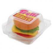 1 Bonbon Hamburger Maxi (4 cm - 50 g)