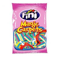 Bonbons Magic Carpets - 100g