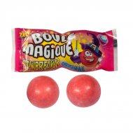 2 Boules Magiques Original (14 g)