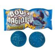 2 Boules Magiques Pica (14 g)