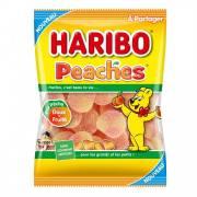 Paeches Haribo - 120g