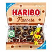 Flanbolo Haribo - 100g