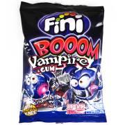 1 Sachet Bubble Gum Boom Vampire Fini - 80g