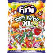 Assortiment Fini Happy Party XL ! - Sac 500g