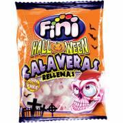 Sachet de Bonbons Calavera - 100g
