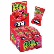 Fini Roller Fizz - Fraise