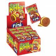 Fini Roller Fizz - Cola