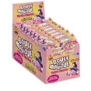 2 Boules Magiques Tutti Fruitti (15 g)