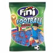 Sachet Football Jellies - 100 g