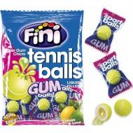 Sachet Bubble-gum Tennis - 80g