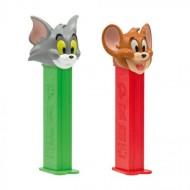 Distributeur PEZ Bonbons Tom et Jerry