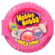 Hubba-Bubba Méga Long Fancy Fruit - 56g