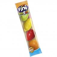 4 Chewing-gum Macédoine Fini - 20g