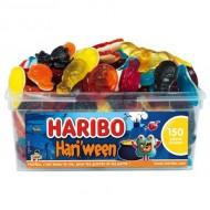 10 Bonbons Hari'ween