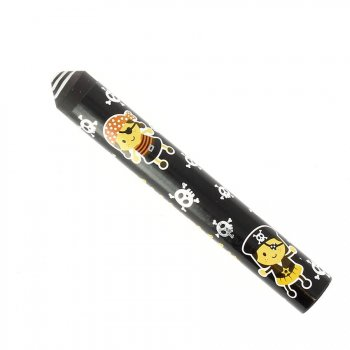 Maxi Gomme Little Pirate (13 cm)