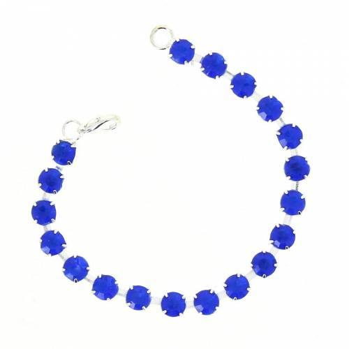 1 Bracelet Strass Diamant